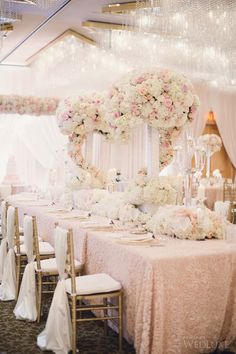 Photography: Vasia Weddings | Planning: Jennifer Tootoo & Petite Pearl Events | Event Design, Lighting & Linen: Art of the Party Design Inc.