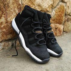 timeless design af7c9 c4ddd Jordans Sneakers, Air Jordans, Shoes Sneakers, Jordan Outfits, Jordan Shoes,  Jordan