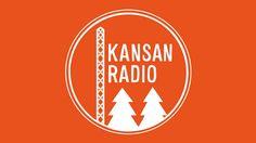 Kansanradio on radio-ohjelma (http://areena.yle.fi/1-2143312)