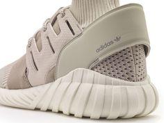 アディダス コンソーシアム、特殊部隊の装備から着想を得た新作スニーカー発売 10枚目