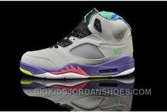 4d4cf259cf1 Buy Kids Air Jordan V Sneakers 214 For Sale from Reliable Kids Air Jordan V  Sneakers 214 For Sale suppliers.Find Quality Kids Air Jordan V Sneakers 214  For ...