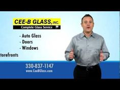 Vehicle Glass Replacement In Vermont