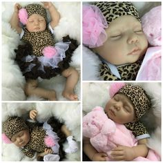 CHERISH DOLLS ARE PROUD TO PRESENT OUR STUNNING BABY LOLA BIG NEWBORN SIZE 22 WEIGHT APPROX 4 LBS REBORN BABY BOY DOLL COMES WITH A CARE SHEET