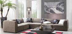 Το σαλόνι είναι για πολλούς ο αγαπημένος χώρος του σπιτιού. Είναι ο χώρος που αντικατοπτρίζει τη προσωπικότητα μας. Αποφύγετε αυτά τα λάθη για να τον κάνετε πραγματικά δικό σας.