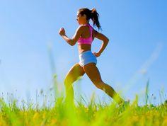 Prática diária de exercício pode acrescentar até sete anos de vida