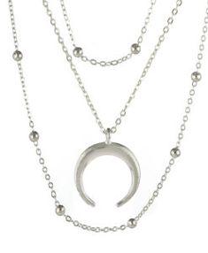 e0b7648ce74 Bijoux fantaisie Découvrez la nouvelle collection de bijoux fantaisie pas  cher. On vous propose une large gamme de colliers