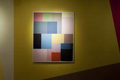 Voyage&Rhythm_Malene_Landgreen_In_Situ_2012-9