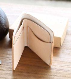 ハンドメイド 財布 本革 牛革 レディース 手作り 高級感 レザー 人気 かわいい おしゃれ AB34