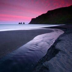 Лучшие фотографии со всего света - Невероятные фотографии природы от мастера пейзажного фото Джеймса Эпплтона