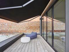 Beste afbeeldingen van zonweringen in porches