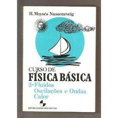 FÍSICA II: Downloads
