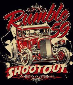 Rumble '59