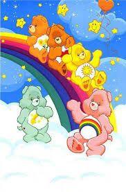 Resultado de imagen de osos amorosos