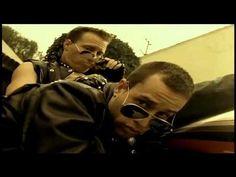 Van Halen - Can't Stop Lovin' You [HD]