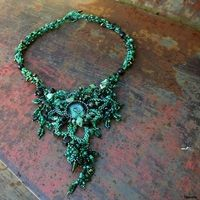 20131112creature_of_the_night.jpg - http://www.gianelle.beadforum.cz/gallery/necklaces.php