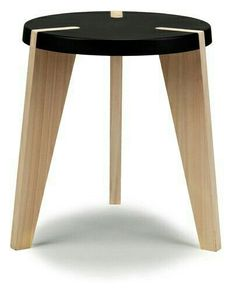With Ovini Balance Stool, you will have a fun seating device. This cool stool is not only fun but also will give you a healthy sitting. Ovini Balance Stool is Plywood Furniture, Furniture Projects, Furniture Plans, Cool Furniture, Modern Furniture, Furniture Design, Futuristic Furniture, Furniture Removal, Inexpensive Furniture
