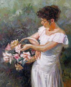 Maher Art Gallery: Francisco Sanchis Cortés