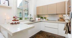 コーディネートNo.14756「ホワイトワンルームマンション(32平方メートル。)|スツール - インテリアデザインについてのブログ」。10,000枚以上の美しい家の写真から好きな1枚を探そう。あなただけのお気に入りフォルダやまとめを作ってみませんか?会員登録は無料です!