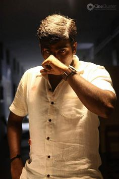 Sethupathi Movie Latest Photos Stills & Images Actors Images, Hd Images, Mens Poses, Vijay Actor, Celebrity Gallery, Hindus, Film Review, Movie Photo, Celebs