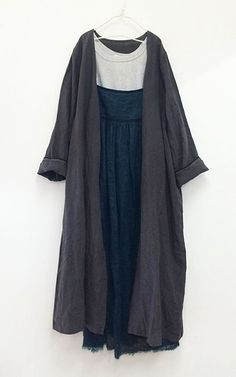 45 Trendy Outfit Ideas Vintage To Wear Right Now outfit ideas vintage, nestRobe Mori Girl Fashion, Hijab Fashion, Korean Fashion, Fashion Dresses, Trendy Outfits, Girl Outfits, Cute Outfits, Mori Mode, Hijab Stile
