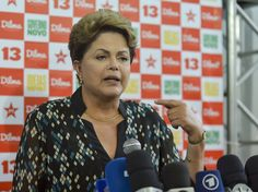 President Dilma Rousseff hopes to revive Brazil's economy. The will to fight corruption, and the political choice between populism and economic realism, will decide the outcome.