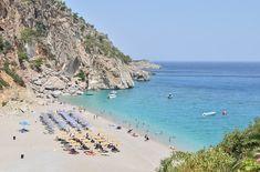 Popular with many, Marmaris, Turkey is a good choice for holidays Marmaris Turkey, Turkey Holidays, Cheap Holiday, Popular, Popular Pins, Most Popular