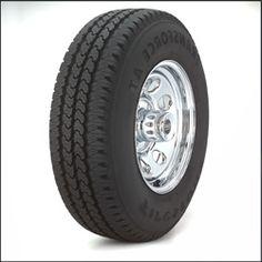 Firestone Transforce AT Firestone Tires, Truck, Vehicles, Ideas, Trucks, Car, Thoughts, Vehicle, Tools
