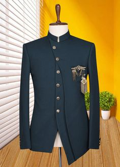 60 Best Prince Suit Images In 2020 Prince Suit Groom Suit Prince