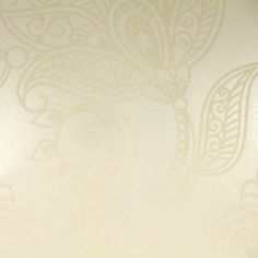 Free shipping on JF designer wallpaper. Search thousands of designer walllpapers. Swatches available. SKU JF-5251-91.
