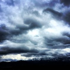 © Lars Ternes Wien 2016 Himmel Wolken Berge am Attersee Clouds Sky Mountain Landscape Photographers, Clouds, Black And White, Outdoor, Pictures, Mountains, Outdoors, Black N White, Black White