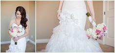 The Details #soho63 #arizonawedding