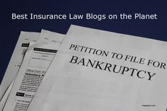 Top 50 Insurance Law Blogs News Websites and Newsletters To Follow in 2018 Insurance Law, Best Insurance, Lawyer Fashion, Women's Fashion, Lawyer Marketing, Lawyer Quotes, Lawyer Office, Women Lawyer, Lawyer Gifts