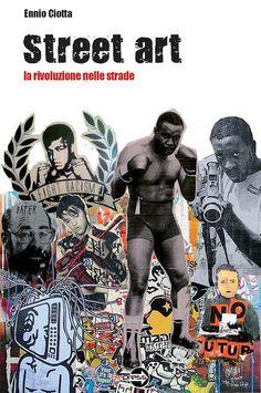 Street Art La Rivoluzione nelle strade  http://www.madnessartbook.com/2012/03/street-art-la-rivoluzione-nelle-strade.html