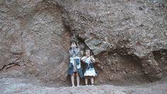 En personlig blog om livsstil, børnetøj, mor, grafisk design og andre af mine hobbyer og interesser.