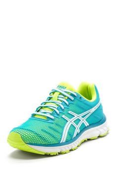 Speedstar by Asics, so cool