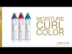 JOICO Co+Wash - Whipped Cleansing Conditioner