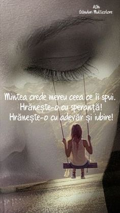 In Writing, Meditation, Self, Wisdom, Inspirational, Letters, Quotes, Frases, Bible