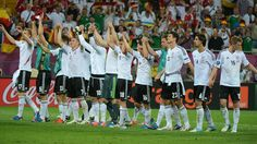 The most amazing team in the world <3 UEFA EURO - Germany – UEFA.com#1827793