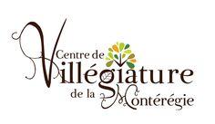 Logo centre de villégiature
