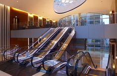 Hysan Place Level 9 Office Lobby Atrium 201407 - Hysan Place - Wikipedia, the free encyclopedia