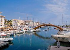 Frejus - Cote d'Azur France
