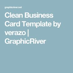 Dry cleaners or laundry business card template laundry business clean business card template laundry servicecreative pronofoot35fo Image collections