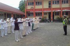 Tribratanewsmagelangkota.com – Kepala Unit Pendidikan dan Rekayasa…