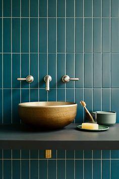Home Interior Modern .Home Interior Modern Glazed Brick, Glazed Tiles, Wet Room Flooring, Wood Flooring, Interior Minimalista, Wall And Floor Tiles, Wet Rooms, Bathroom Interior, Spa Interior