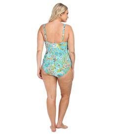 lauren-by-ralph-lauren-turq-multi-plus-size-maldives-paisley-twist-shirred-mio-ots-slimming-fit-one-piece-multicolor-product-2-872975597-normal