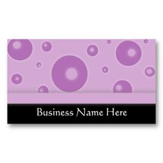 1000 images about Cheap Business Cards line on
