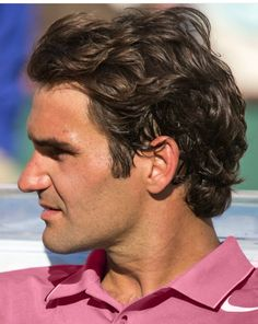 Roger Federer fan from Turkey. Roger Federer Family, Rolex, Kim Clijsters, The Sporting Life, Caroline Wozniacki, Ana Ivanovic, Mr Perfect, Tennis Stars, Le Tennis