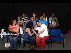 Boca de Piano es un Show En el cine @FaustoMata5 #Video - Cachicha.com