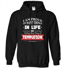 TEMPLETON-the-awesome - #tshirt text #sweatshirt girl. BUY NOW => https://www.sunfrog.com/LifeStyle/TEMPLETON-the-awesome-Black-76496288-Hoodie.html?68278