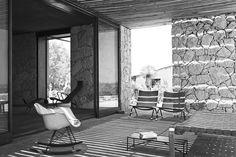 Casa Eloro | Gordon GuillaumierGordon Guillaumier